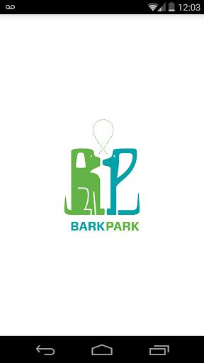 BarkPark