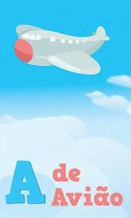 Abc do Bita Completo- screenshot thumbnail