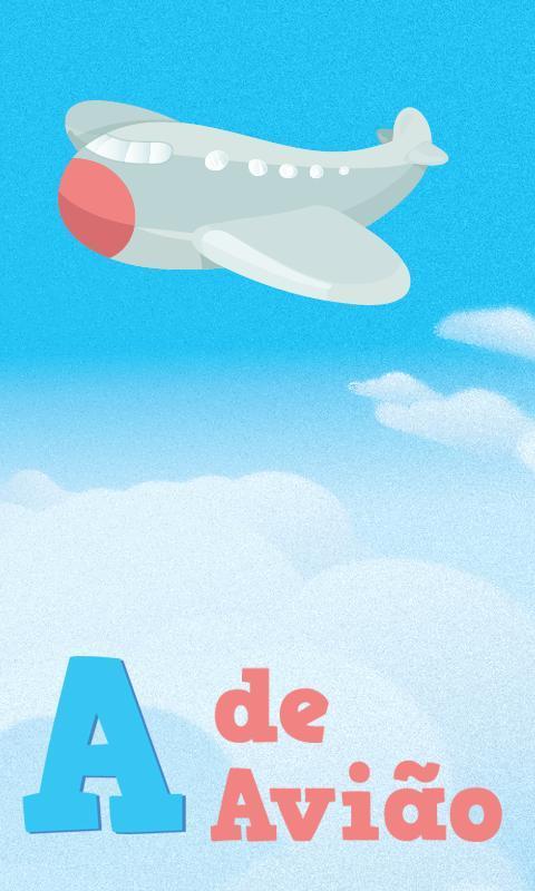 Abc do Bita Completo- screenshot