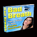 Combat Bad Breath