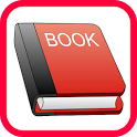 Ebook: Oral Presentation icon