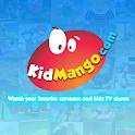 KidMango logo