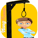 HANGWOMAN icon