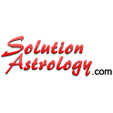 Indian Astrologer icon