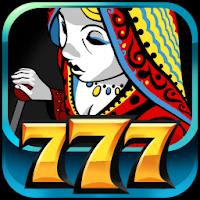 Casino Slot Poker 1.0.7
