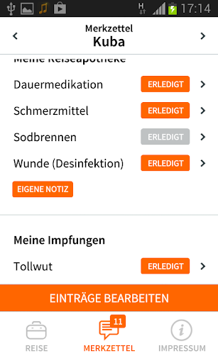 【免費醫療App】ratiopharm Gute Reise-APP點子