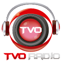TVO Radio - OMUNETWORK icon
