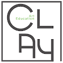 클레이미술학원 icon