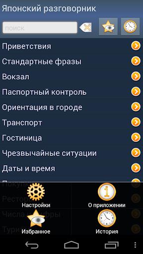 Татарский разговорник беспл.