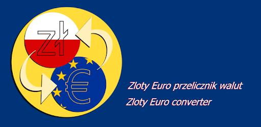 convertisseur pound euro