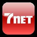 7net icon