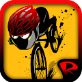 Mountain Bike Racing 2.5 icon