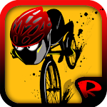 Mountain Bike Racing 2.5 Apk