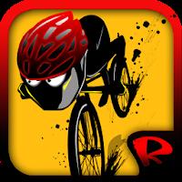 Mountain Bike Racing v1.7 [Mod Money] GyHriatl4GhK49RFdR5dYxbTJeYGH6mEdczKRfL_CujViHD0eOisMD_FVPL86a9fZcA=w200