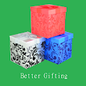 Better Gifting icon