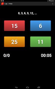 全球最多人用的 10 大熱門手機 App 應用程式,你也在用嗎? | T客邦 - 我只推薦好東西