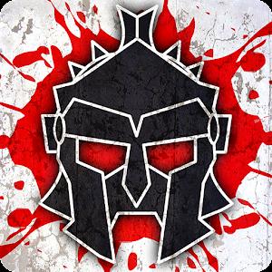 Enterchained – play brutal hack 'n' slash combat game