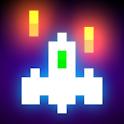 Radiant Free logo
