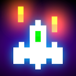 Radiant Free file APK for Gaming PC/PS3/PS4 Smart TV