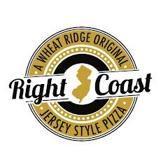Photo from Right Coast Pizza