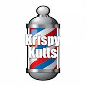 Krispy Kutts