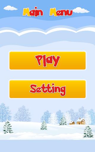 Mind Matcher|玩紙牌App免費|玩APPs