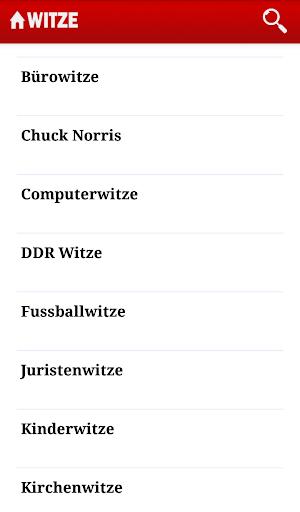 Download Witze Spruche Google Play Softwares Azzbpaikdz50 Mobile9