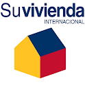 Suvivienda Internacional icon