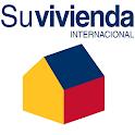 Suvivienda Internacional