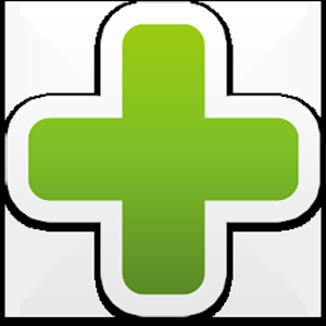 Pharmacology Flash Cards for Android