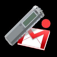 Voice Recorder 2.4.5