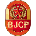 BJCP Style Guidelines icon
