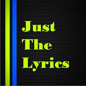 Henrique e Juliano -The Lyrics