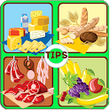 Best Grocery Shopping Tips icon