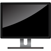 Screen Resolution