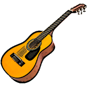 Virtual Guitar Ad Free