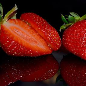 by Irena Perkušić - Food & Drink Fruits & Vegetables (  )