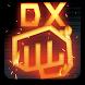 プロレス/格闘技DX ショートカット