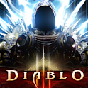 Diablo Forums logo