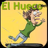 ElHueco.net