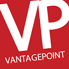 VantagePoint Benefit Mobile icon