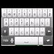 Slovak for Smart Keyboard