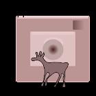 ArtWords Diseñador Libre icon