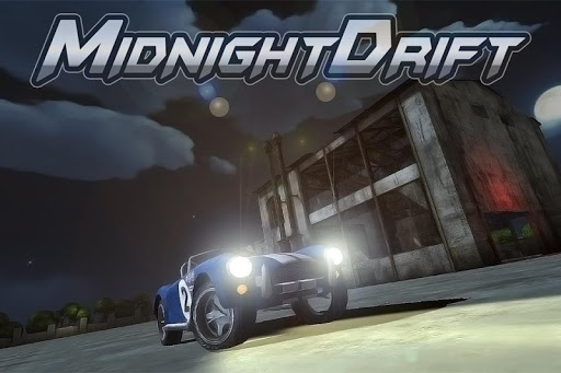 Midnight Drift