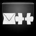App SMS++ apk for kindle fire