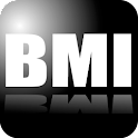 BMI adviser logo