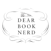 Dear Book Nerd Podcast