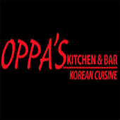 Oppa's Kitchen & Bar