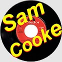 Sam Cooke JukeBox logo