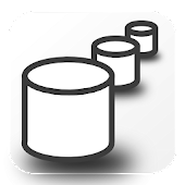 File Manager Component